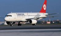 Atatürk Havalimanı'nda tüm uçuşlar duruyor