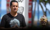 Acun Ilıcalı'dan TV8'i sattığı iddialarına ilişkin açıklama