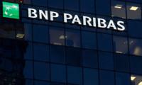 BNP Paribas: Türkiye ekonomisinde 2. yarıda toparlanma bekliyoruz
