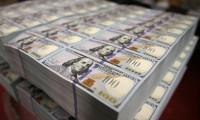 Arap ülkelerinin zararı 900 milyar dolar