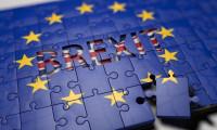 Brexit Anlaşması bir kez daha reddedildi