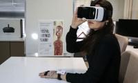 Türk bilim insanlarından teknolojik tıpta devrim