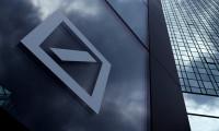 Deustche Bank: Bankaların karlılığı AMB ile düşüyor