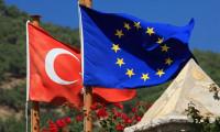 Türkiye ile müzakerelerin askıya alınmasını öneren rapora AP'den onay