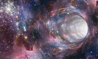 Gök bilimciler 83 gök ada keşfetti