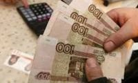 2018 yılında banka kartlarıyla yapılan işlem hacmi 75 trilyon rubleye ulaştı