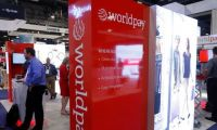 Fidelity Worldpay için 43 milyar dolar ödeyecek