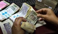 Gelişen ülke paraları Fed toplantısı öncesi yükselişe geçti