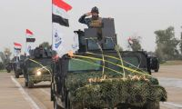Irak ordusu ile PKK arasındaki çatışmanın sebebi ortaya çıktı