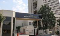 Hazine 3 bankaya tahvil artırımı için yetki verdi