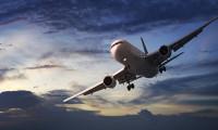 En temiz havayolu şirketleri belli oldu