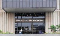 Brezilya'da politika faizi değişmedi