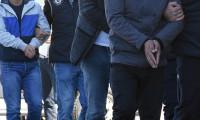 37 ilde FETÖ operasyonu: 114 gözaltı kararı