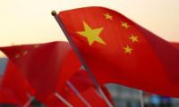 Çin'den ABD ve Japon mallarına vergi