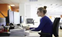 Kadına kademeli erken emeklilik müjdesi