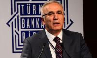 TBB'den Türk bankalarıyla ilgili o iddialara açıklama