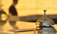 Şubatta otel dolulukları geriledi, fiyatlar arttı