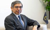 Japonya gevşek para politikasından ne zaman çıkacak