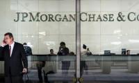 JPMorgan'dan enflasyon yorumu