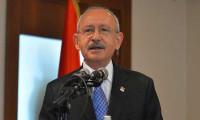 Kılıçdaroğlu: Mersin'de demokrasiye kumpas kuruldu