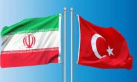 Süleyman Soylu: İran'la PKK'ya operasyon yapacağız