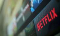 Zamla ilgili Netflix'den açıklama geldi