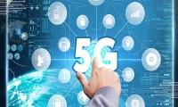 Bakan Turhan: 5G hizmeti 2020'de hizmete sunulacak