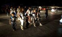 Venezuela'da 23 eyalet karanlıkta