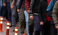 FETÖ soruşturmasında 50 tutuklama