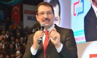 Ak Partili Yavuz: Belgeli usulsüzlükler tespit ettik