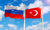 Türkiye ile Rusya'dan ortak helikopter sinyali
