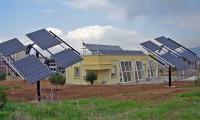 EPDK Başkanı Yılmaz: Her tüketici kendi enerjisini üretebilecek