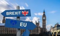 AB Zirvesi Brexit gündemiyle toplandı