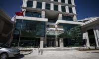 YSK: KHK'lı belediye başkanlarına mazbata verilmeyecek