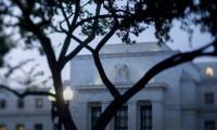 Fed tutanaklarında faiz vurgusu