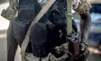 Sudan'da darbe girişimi! Askerler TV binasında