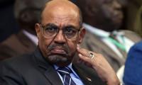 Sudan Devlet Başkanı Beşir görevi bıraktı