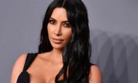 Kim Kardashian avukat oluyor