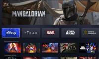 Disneyland internet üzerinden yayına başlıyor