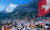İsviçre hükümeti: Kahve temel bir ihtiyaç değil