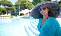 Türkiye'ye gelecek Rus turistlerde yüzde 10 artış bekleniyor