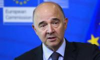 Euro Group bütçesi istikrar sağlayıcı rol oynayacak