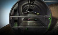 Avrasya Tüneli'nin zaman ve yakıt tasarrufunu Bakan açıkladı