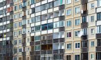 Rusya'da 2. el konut fiyatları el yakıyor