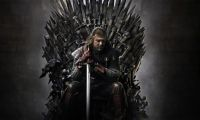 Game of Thrones finalini bilene Hırvatistan tatili