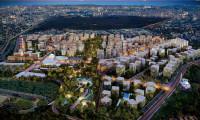 Antalya yabancı yatırımcının ilgi odağı