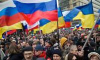 Rus ve Ukraynalıların ortak korkusu: Avrupa savaşı