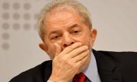 Brezilya eski devlet başkanının cezasına indirim