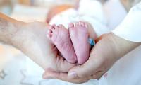 Bebeklerde idrar yolu enfeksiyonu akıllı bez ile anlaşılacak