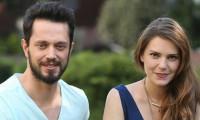 Aslı Enver-Murat Boz evleniyor mu